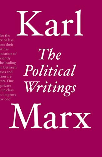 Download The Political Writings