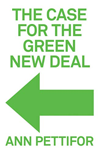 9781788738156: The Case for the Green New Deal