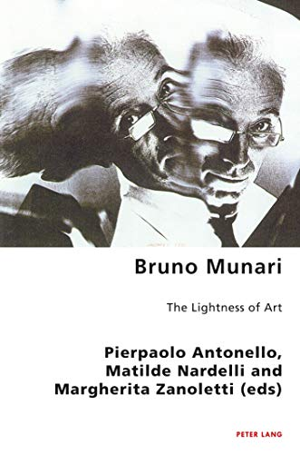 9781788746991: Bruno Munari: The Lightness of Art: 28
