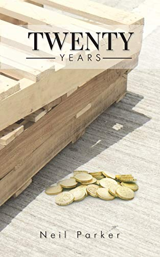 Twenty Years (Paperback) - Neil Parker