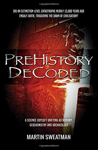 9781789016383: Prehistory Decoded