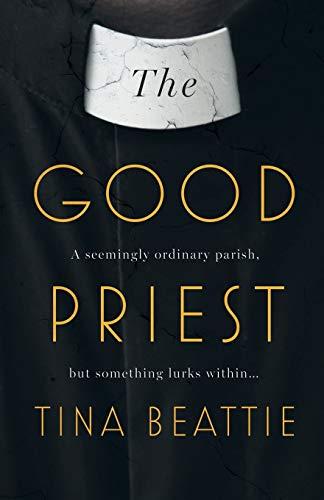 9781789016925: The Good Priest