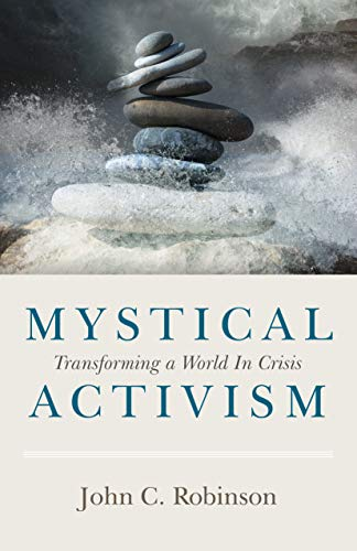 9781789044188: Mystical Activism: Transforming A World In Crisis