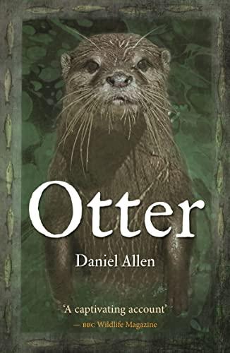 9781789142242: Otter