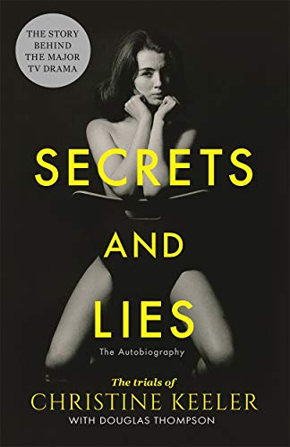 9781789461374: Secrets and Lies: The Autobiography