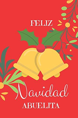 iixpin Conjunto de Navidad para Ni/ña Beb/é Reci/én Nacido Vestido Fiesta Navidad de Princesa Infantil Sombrero Pap/á Noel