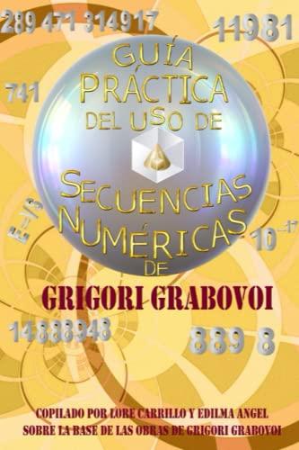 9781790492053: Guia practica del uso de Secuencias Numericas