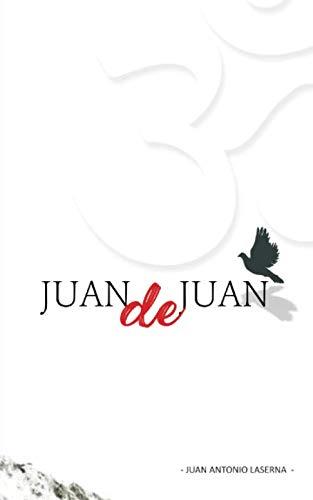 9781790659494: Juan, de Juan