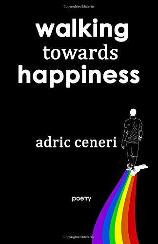 Walking Towards Happiness: Ceneri, Adric