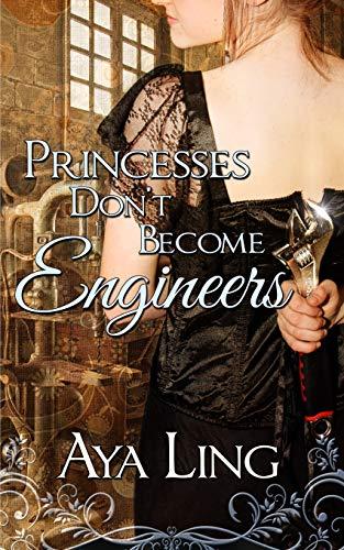 Aya Ling Abebooks