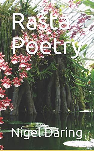 9781791678203: Rasta Poetry