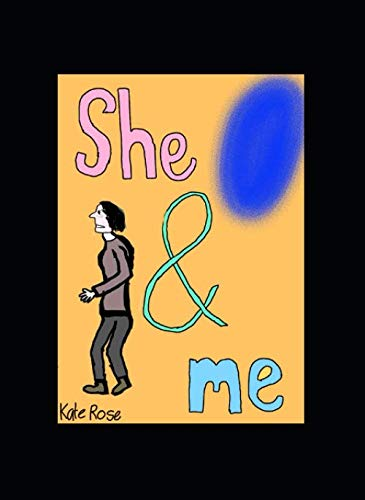 9781794280588: She & me