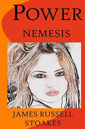 9781795784238: Power: Nemesis: 4