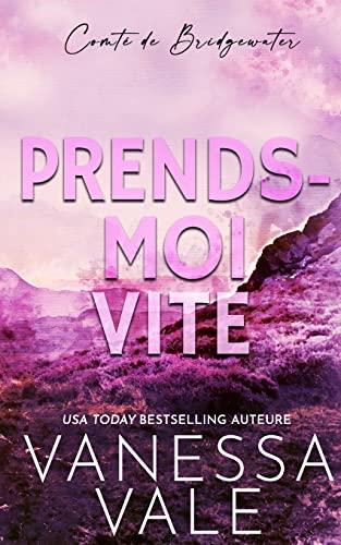 9781795900744: Prends-Moi Vite