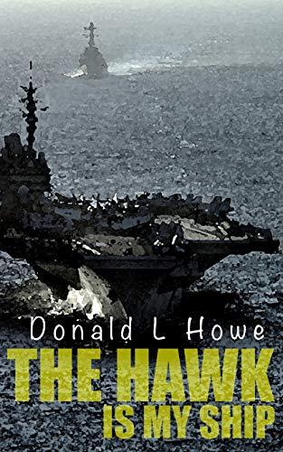 9781796982787: The Hawk is My Ship