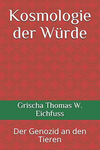 Liebe, Tod & Selbsttherapie (German Edition)