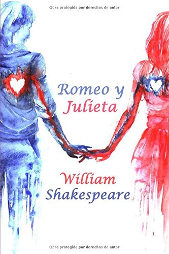 William Shakespeare Romeo Julieta Abebooks