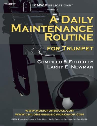 trumpet routines - AbeBooks
