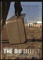 9781825551120: The Big Sellout