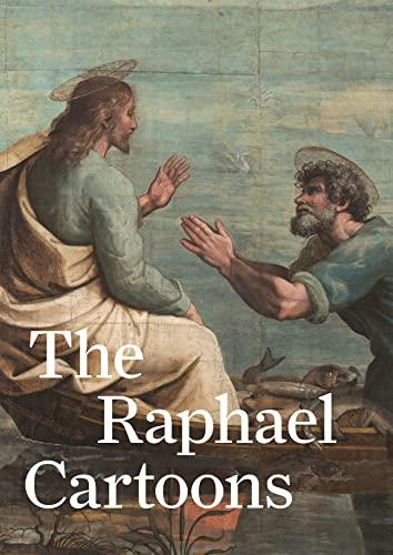 9781838510091: The Raphael Court