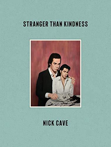 9781838852245: Stranger Than Kindness