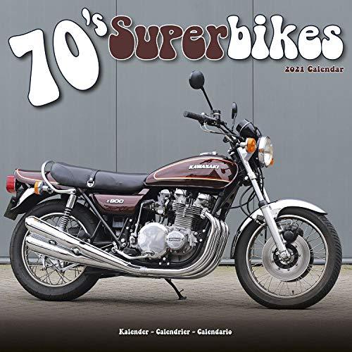 Calendrier Wsbk 2021 superbikes 70s   AbeBooks