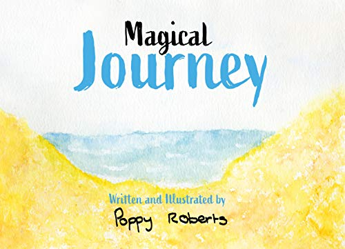 9781839521492: Magical Journey