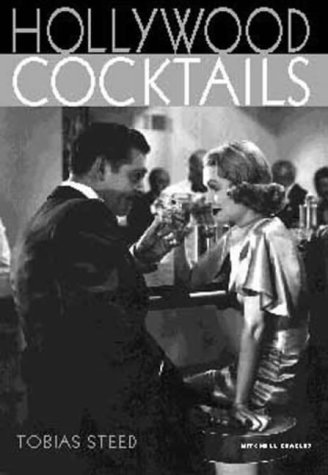9781840001990: HOLLYWOOD COCKTAILS
