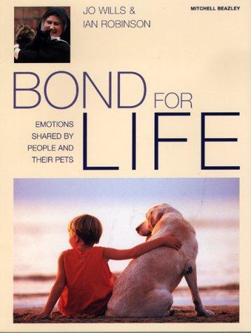 9781840002683: Bond for Life