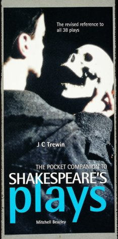 9781840003017: Pocket Companion To Shakespeare's Plays