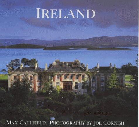 9781840003109: Ireland