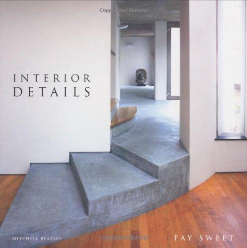 9781840004090: Interior Details