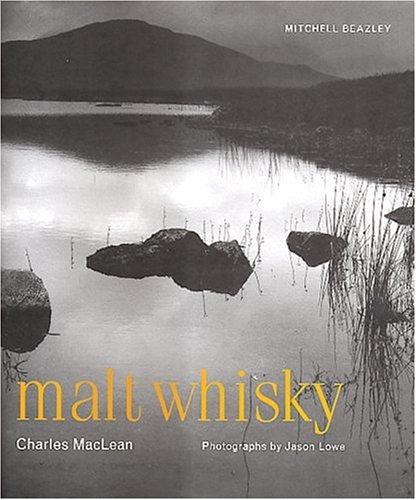 9781840006292: Malt Whisky