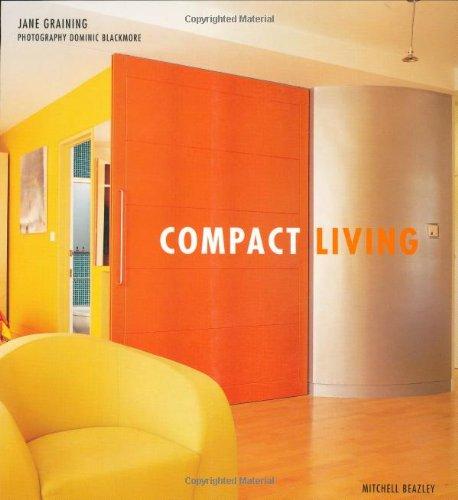 9781840006919: Compact Living