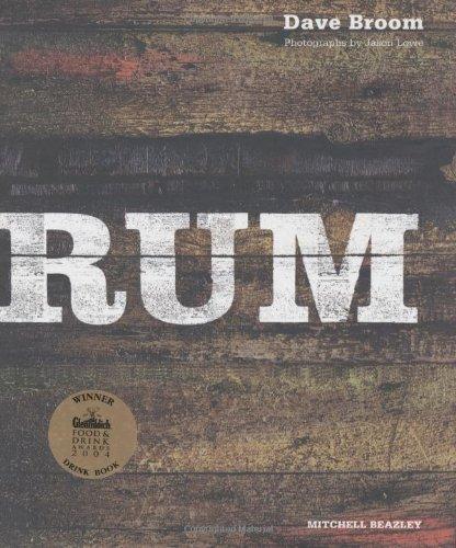 9781840007305: Rum