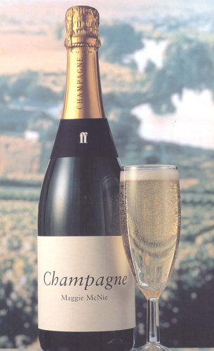 9781840008081: Champagne