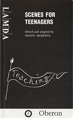 9781840020311: Classics for Teenagers
