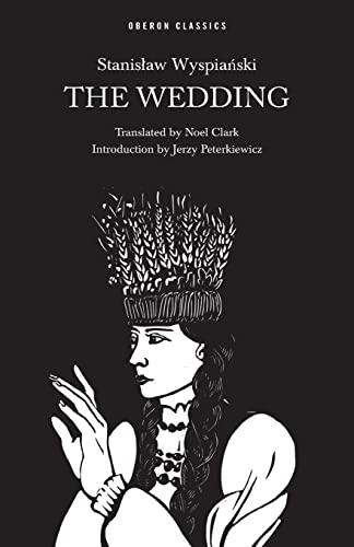 9781840020410: Wedding