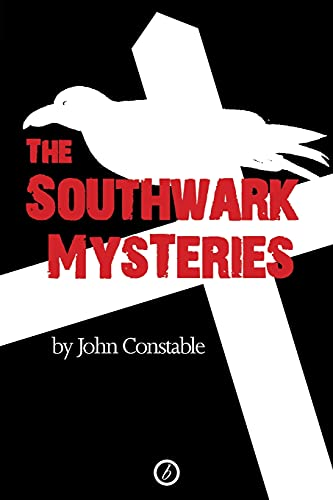 9781840020991: The Southwark Mysteries (Oberon Book)