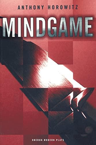 9781840021738: Mindgame (Oberon Modern Plays)