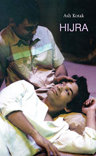 9781840021912: Hijra (Oberon Modern Plays)