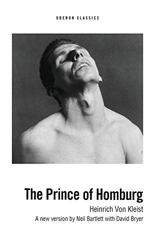 9781840022674: The Prince of Homburg (Absolute Classics)