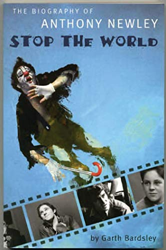 9781840022742: Stop the World