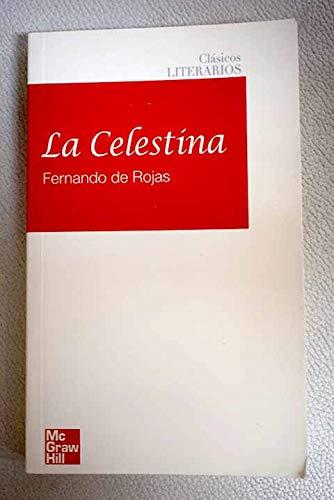 9781840023152: La Celestina