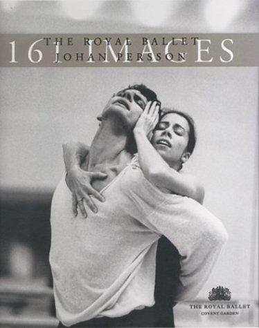 Royal Ballet: 161 Images