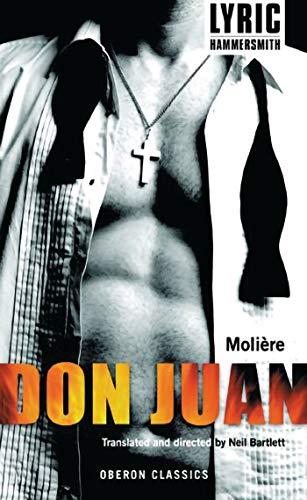 9781840024395: Don Juan