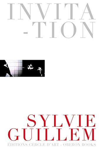9781840025446: Invitation Sylvie Guillem