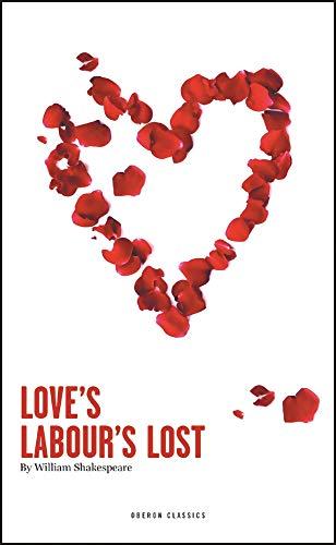 9781840027884: Love's Labours Lost