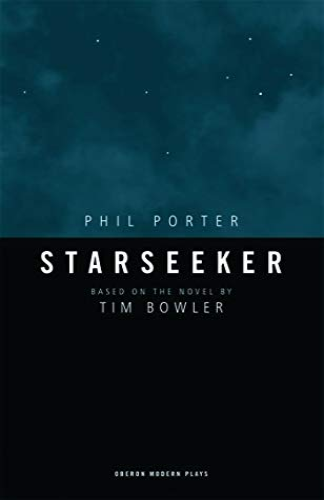 9781840027938: Starseeker (Oberon Modern Plays)