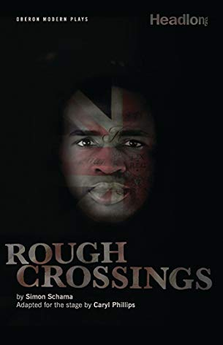 9781840028041: Rough Crossings